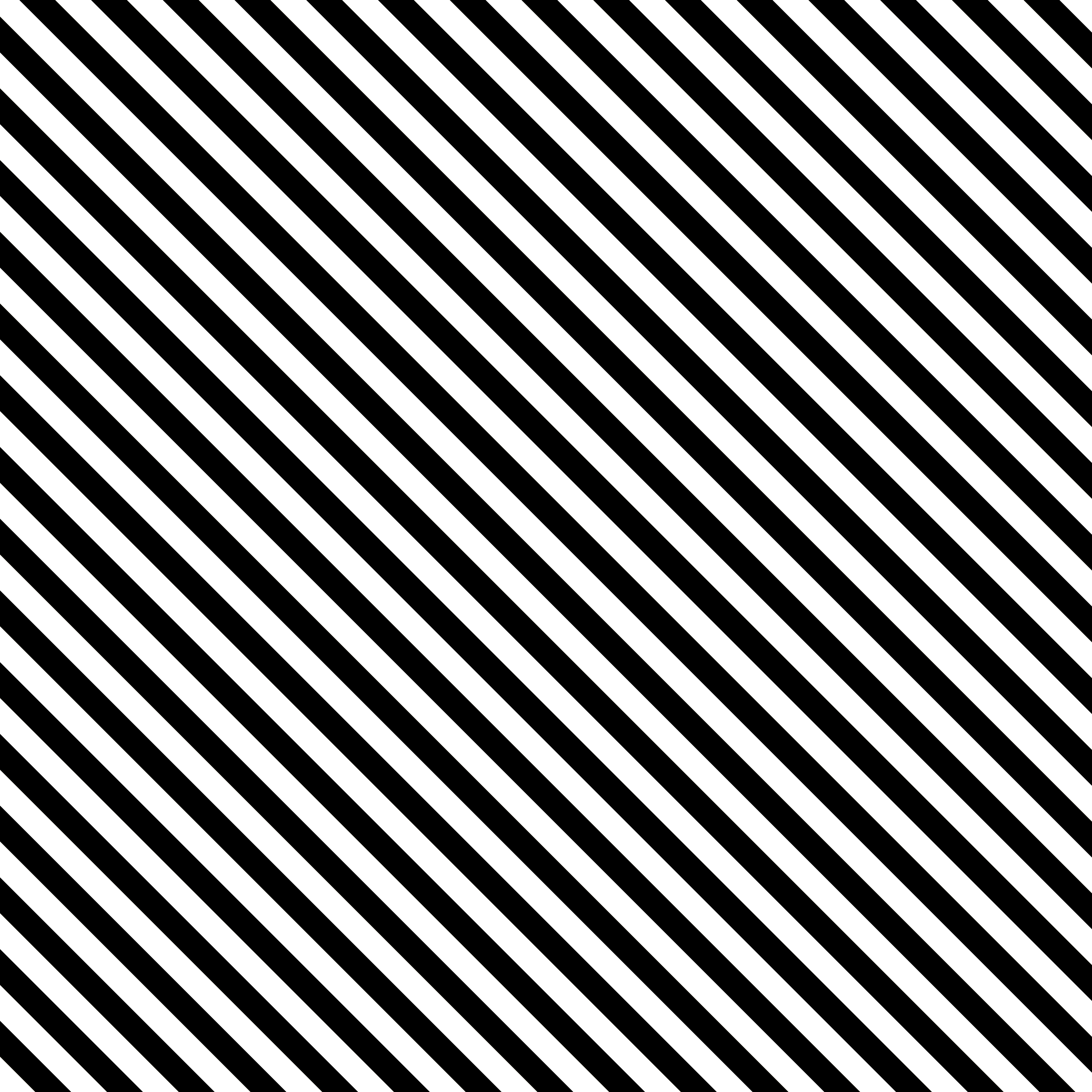 hover-pattern