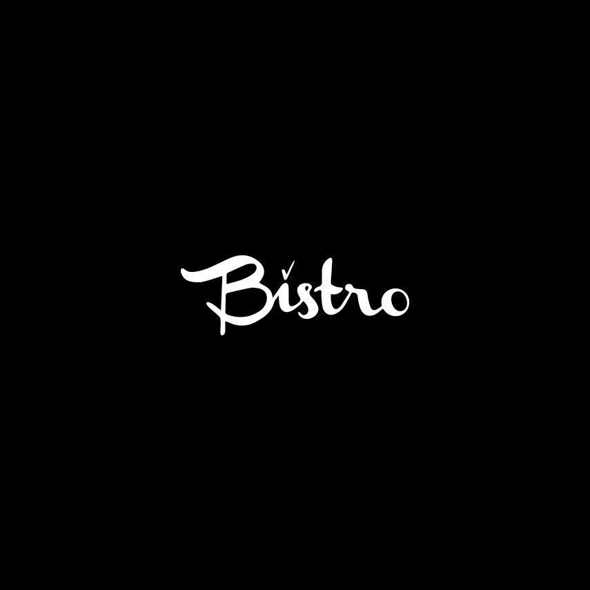 LC_BISTRO