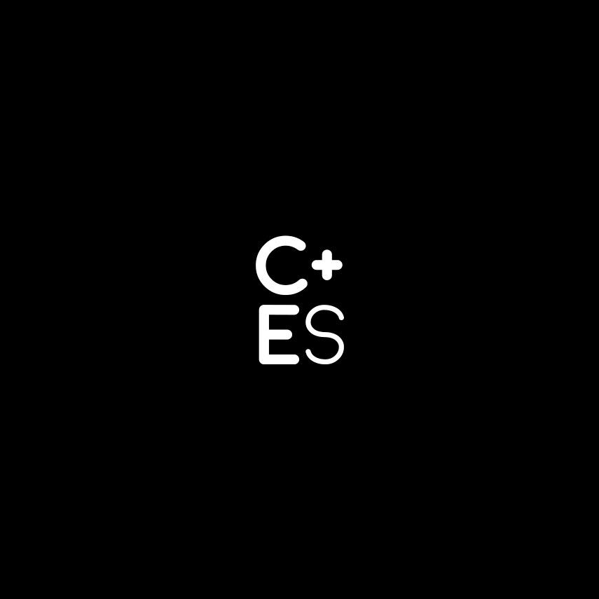 LC_CES