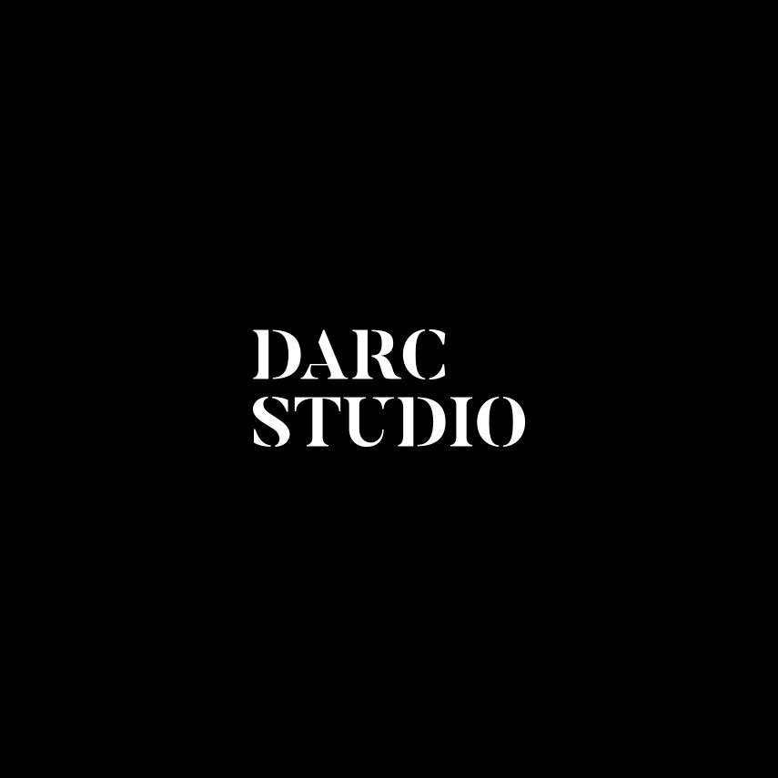LC_DARC_01