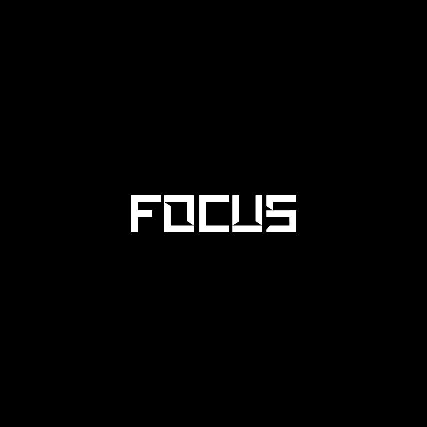LC_FOCUS