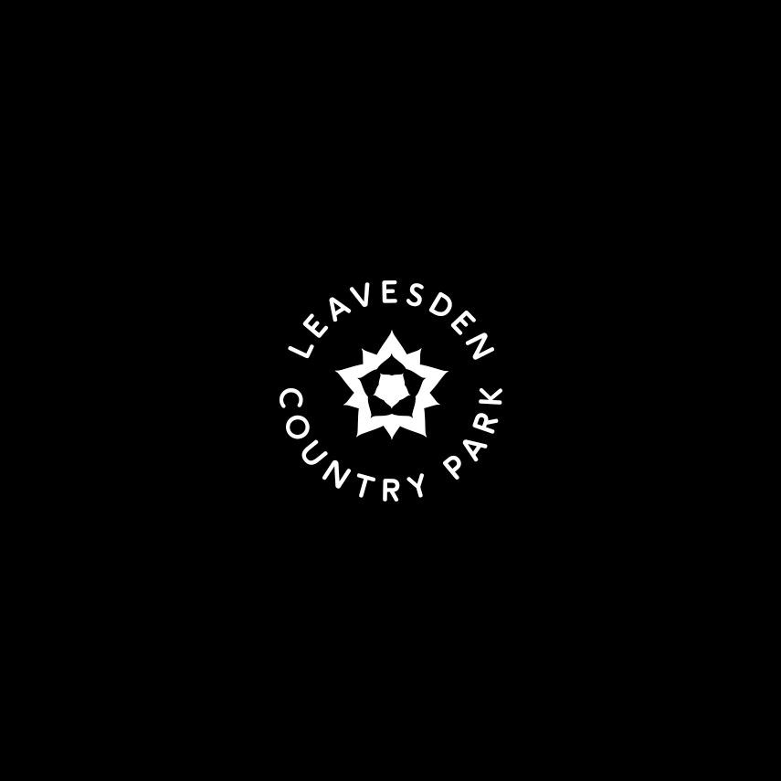 LC_LEAVESDEN_01