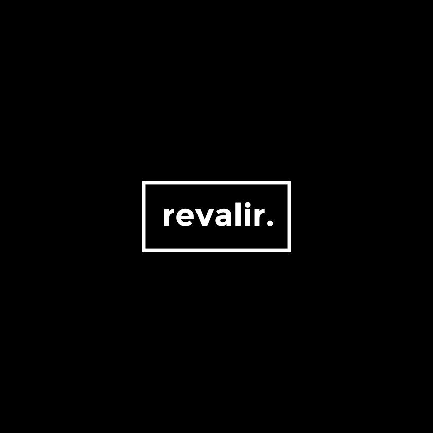 LC_REVALIR_01