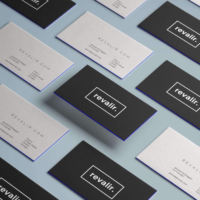 Revalir-Cards_01