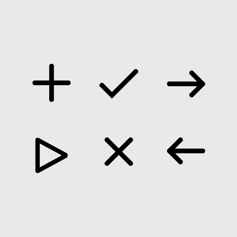 Revalir-Icons_01