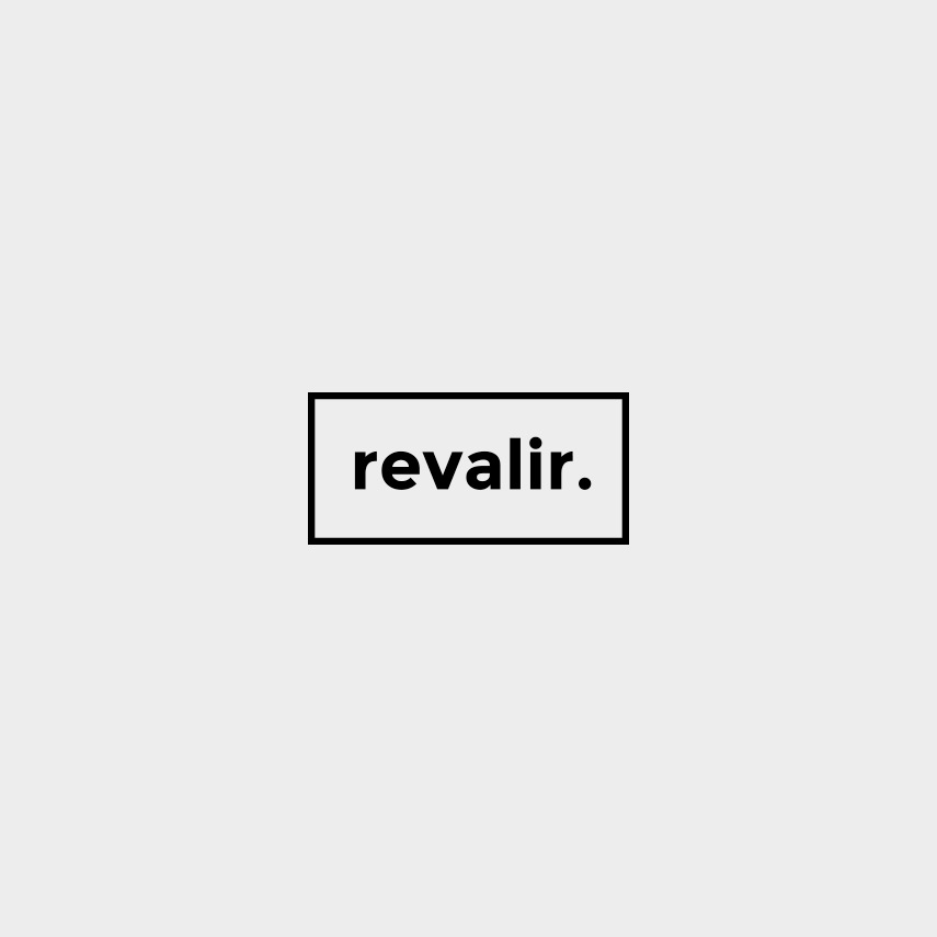 Revalir