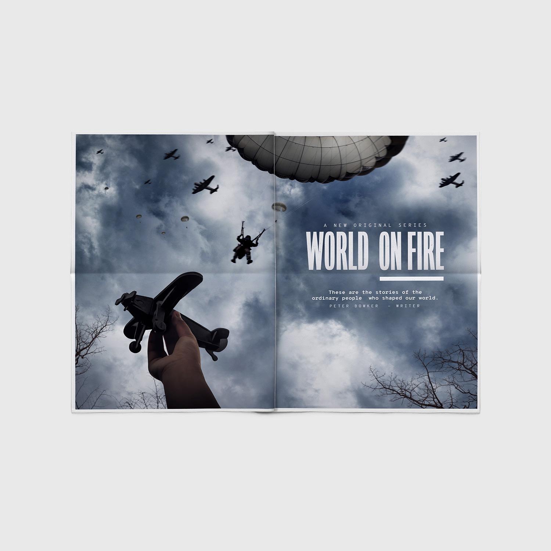 WOF-Teaser_B_02