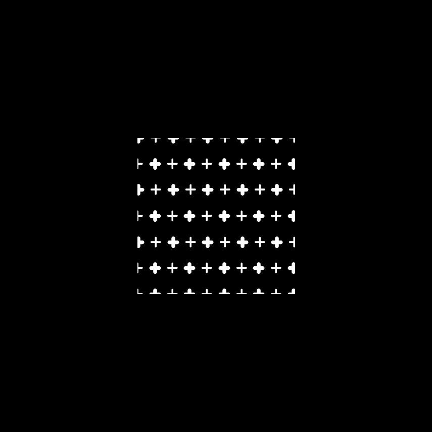 KDPORT2020_CES-B_01