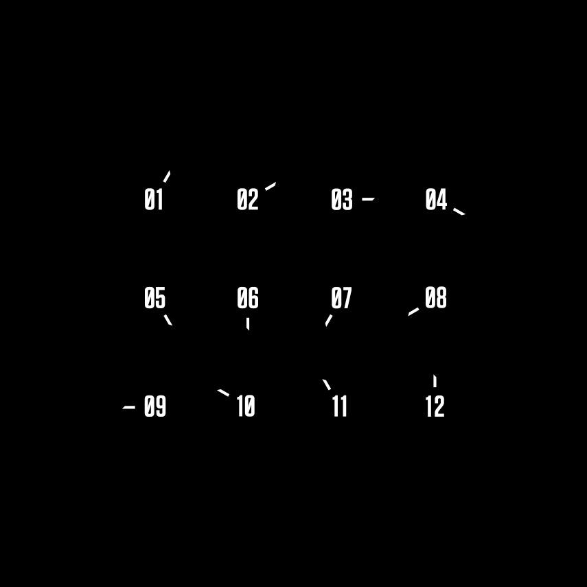 KDPORT2020_CLOCK-B_01
