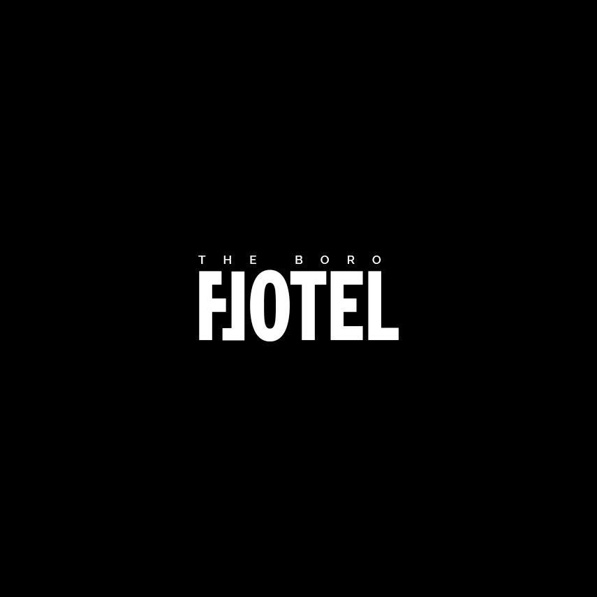 KDPORT2020_FLOTEL_01