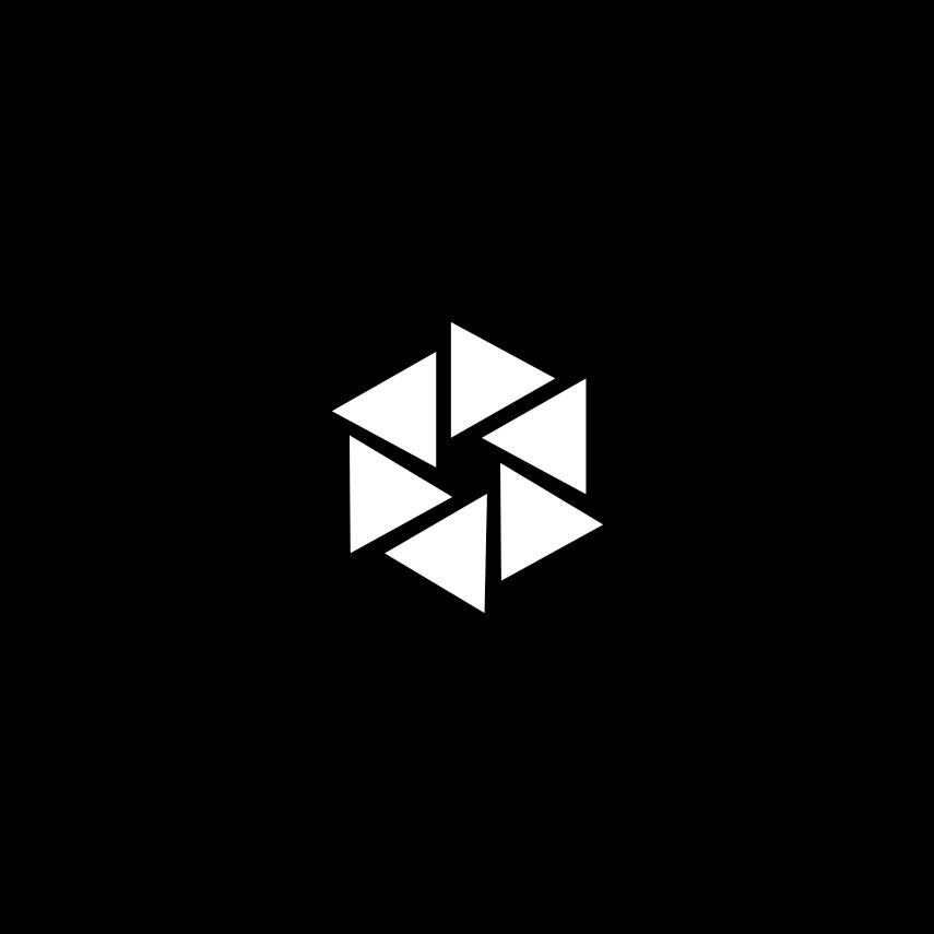 KDPORT2020_FOCUS-B_01