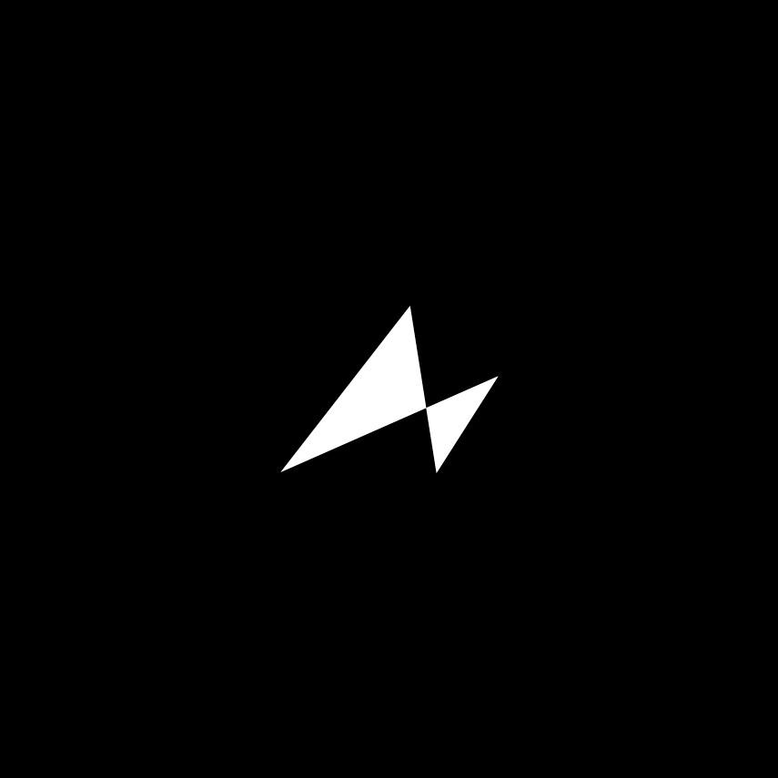 KDPORT2020_TRANSFORM_01